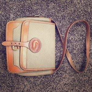 Dooney & Bourke Bags - Authentic Dooney & Bourke purse